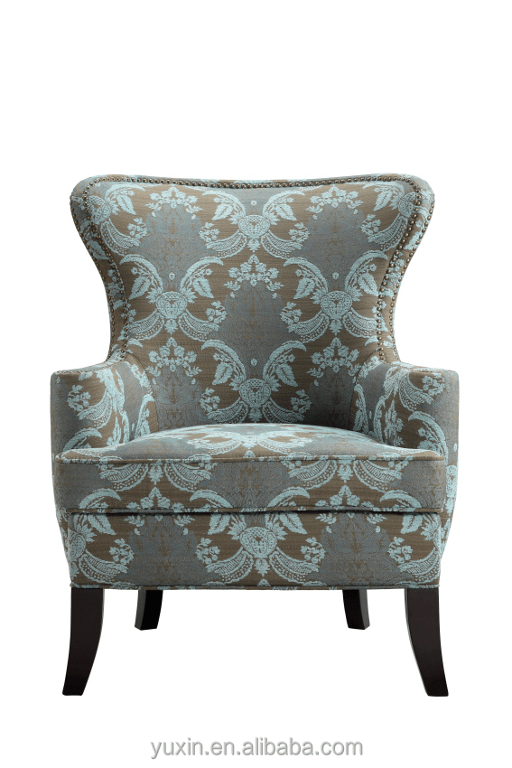China Antique Accent King Throne Sofa Chair For Saleroyal
