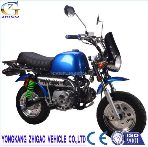 small resolution of original design 125cc mini bike monkey bike for the best of fun