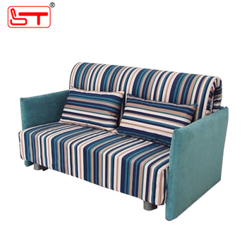sofa pull out bed frame leather dallas with corner mechanism buy