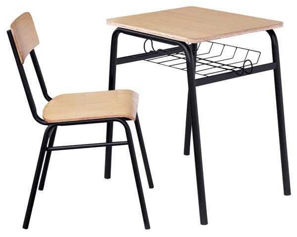 Los nios modernos de madera pupitre y silla mobiliario escolarSets para la EscuelaIdentificacin del producto60281454726spanishalibabacom