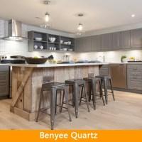 Newstar Quartz Countertop Companies Supply Quartz Kitchen