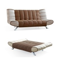 Mini Sofa Bed Cool Mini Sofa Bed With Ealing Couches For ...