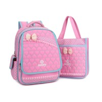 Cheap Book Bags For School | Bags More
