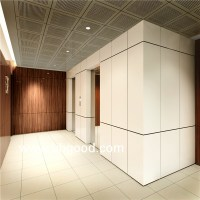 Laminate Wall Covering/interior Decoration/phenolic Resin ...