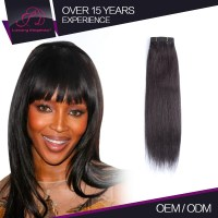 Beautiful Straight 24 Inch Human Braiding Hair - Buy 24 ...