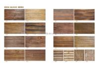 Modern Wood Wall Panels/ Exterior Wood Wall Panels/ Cheap ...