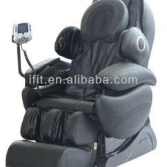 Ogawa Massage Chair Royal Blue Chairs 3d Zero Gravity Price Best Ak