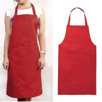 Wholesale Different Types Of Aprons With Logo Custom - Buy ...