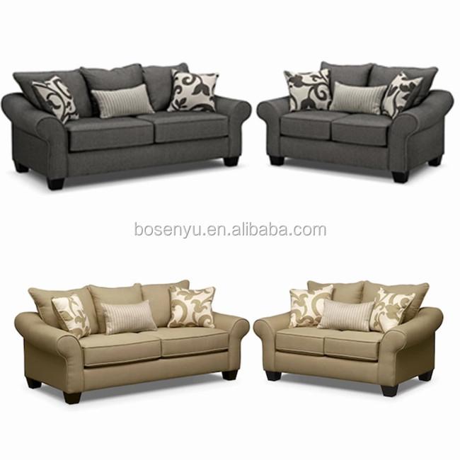 Berbagai Jenis Sofa L Jenis Sofa Set Mewah Sofa Set Buy Berbagai Jenis Sofa Sofa Mewah Set L Jenis Sofa Set Product On Alibaba Com