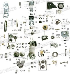 gy6 engine exploded diagram wiring diagram load gy6 150cc engine parts diagram wiring diagram inside gy6 [ 1200 x 900 Pixel ]