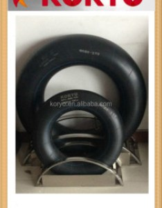 Good quality inner tube size chart for sale tractor tyretruck tyrecar also rh alibaba