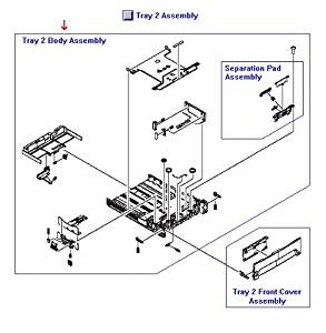 Cheap Assembly Tray, find Assembly Tray deals on line at
