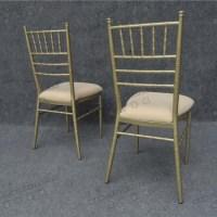 Hot sale design romantic tiffany chair,champagne wholesale ...