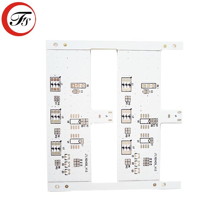 smt pcb assembly odm oem printed circuit board assembly service
