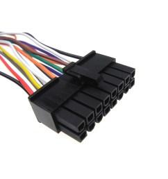 molex wiring harnes [ 2736 x 2736 Pixel ]