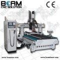 Used cnc router for sale craigslist buy used cnc router for sale