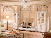 Wholesale High End Victorian Antique Furniture For Sale ...