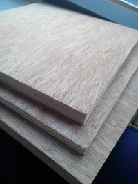 Red Oak Faced Osb/ Plywood/ Chipboard/natrual Wood Veneer ...