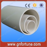 Wholesale Bulk Thin Wall Cheap 8 Inch Large Diameter Pvc ...