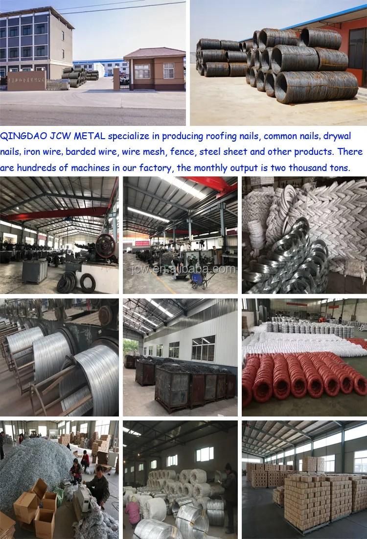 Harga Kawat Beton Per Kg : harga, kawat, beton, Kawat, Berduri, Galvanis, Harga, Kg,Harga, Roll,25, Product, Alibaba.com