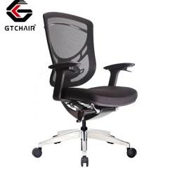 Ergonomic Recliner Chair Thailand I Vino High Cost Effective Reclining Buy
