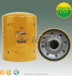 car parts diesel engine fuel filter 1r 0714 buy car parts fuel filter [ 1000 x 1000 Pixel ]