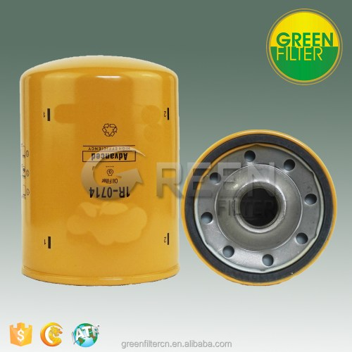 small resolution of car parts diesel engine fuel filter 1r 0714 buy car parts fuel filter
