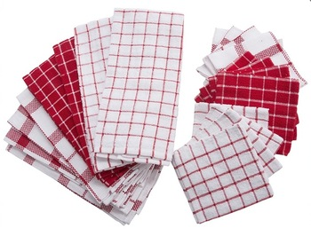 kitchen napkins how to install backsplash in buy product on alibaba com