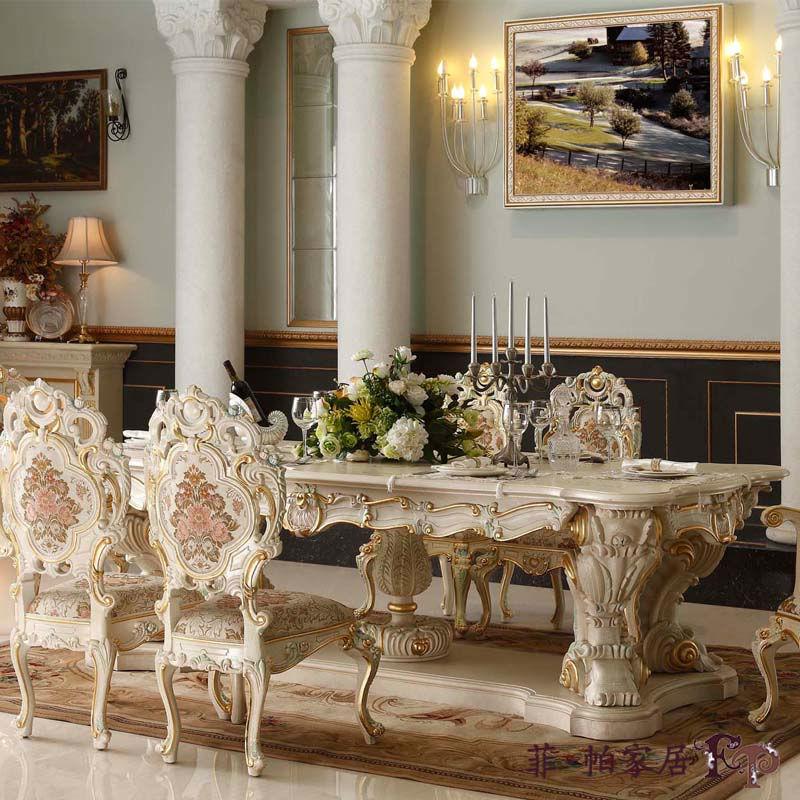 Muebles Comedor Baratos Valencia | Vestidores A Medida