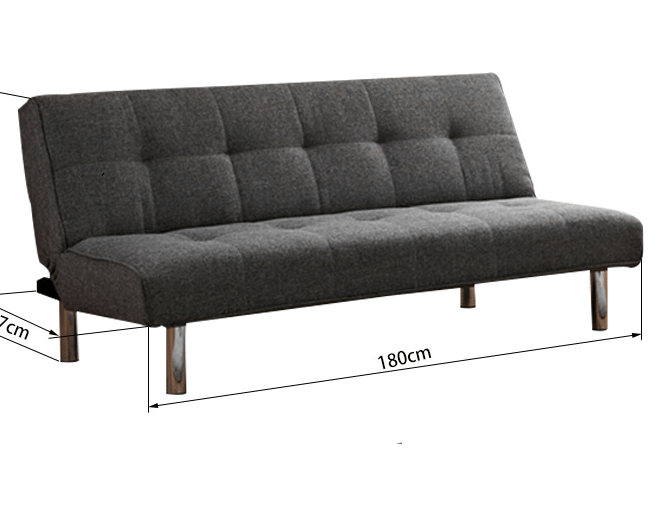 Sofa Headrest Covers India Centerfieldbar Com