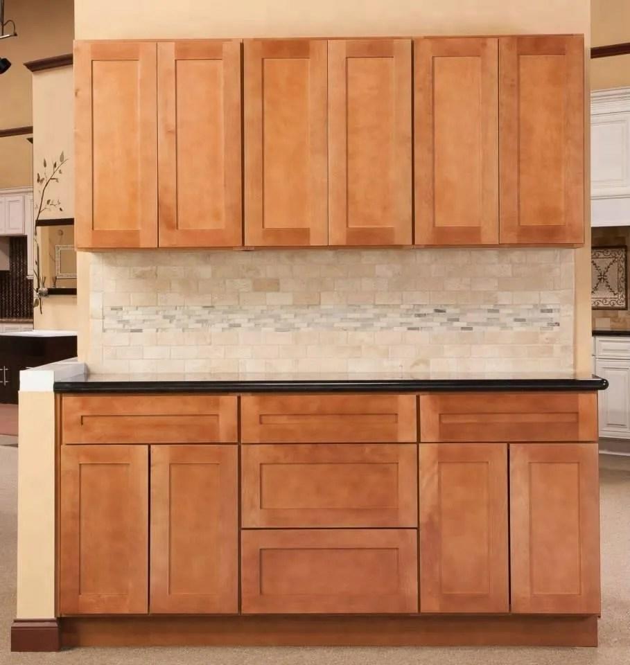 pine wood kitchen cabinet antique