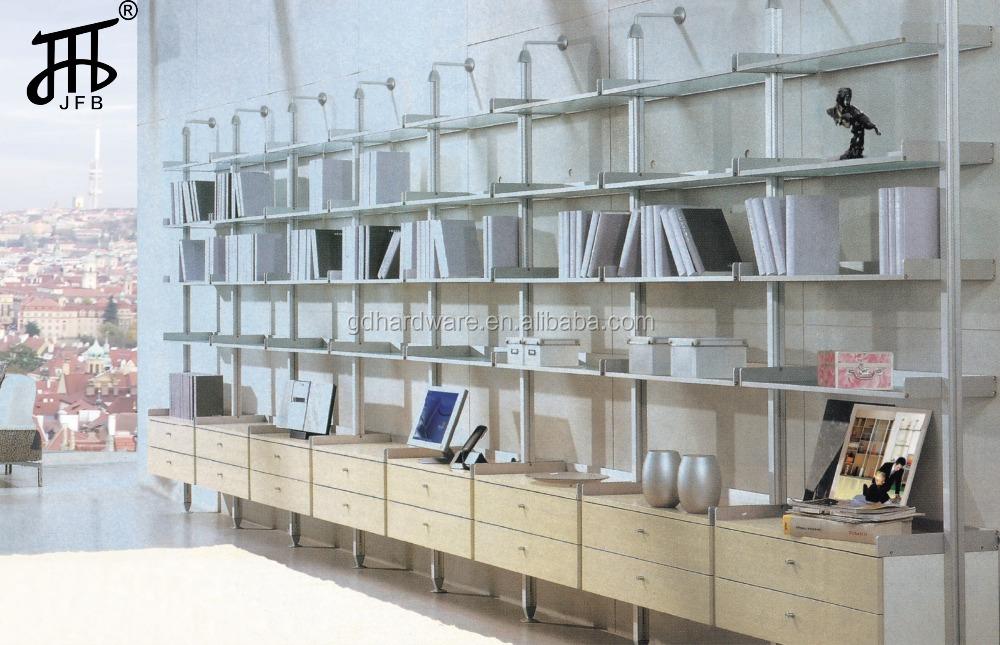 bibliotheque blanche en aluminium resistant aux insectes design moderne 1 piece buy etagere bibliotheque moderne bricolage conceptions d etagere