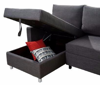 click clack sofa bed asda turkish futon   home decor