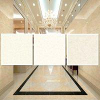 Kerala Style Floor Tiles Gallery - Cheap Laminate Wood ...