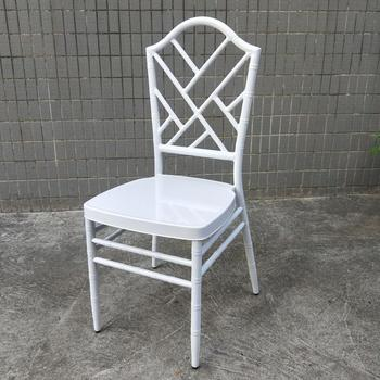tiffany wedding chairs director chair covers adelaide champagne metal chiavari event party for sale