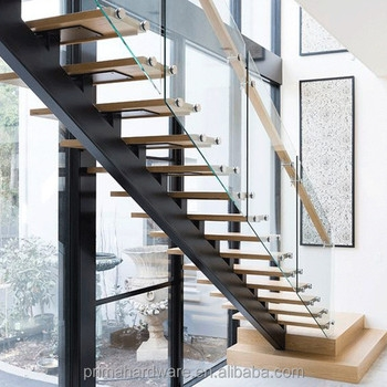 Prefab Steel Stairs Residential | Steel And Concrete Stairs | Welding | Smooth | Cantilevered | Industrial | Cement