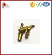 Miniature Brass Fittings,Brass Pipe Fitting,Brass Fittings ...