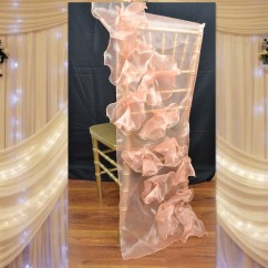 Paper Chair Covers For Weddings King Size Folding