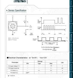 alseye aa0261 fabricaci n cpu enfriadores de agua de refrigeraci n l quida  [ 1000 x 1414 Pixel ]