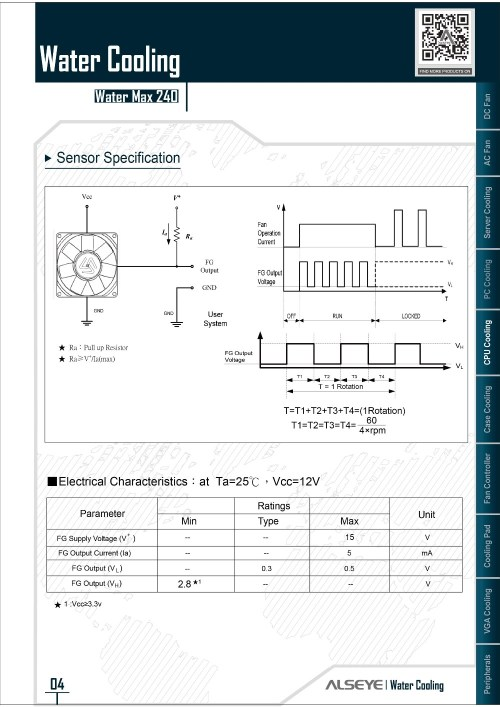small resolution of alseye aa0261 fabricaci n cpu enfriadores de agua de refrigeraci n l quida