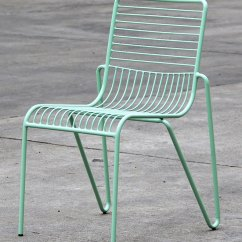 Chairs For Cheap Bedrooms Triumph Outdoor /indoor Furniture Mesh Stackable Wire Dining Chair - Buy ...