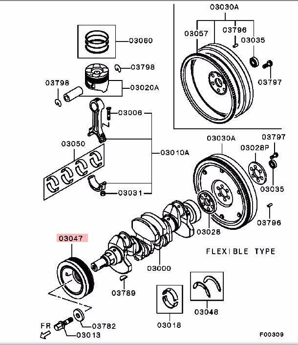 1998 Mitsubishi Montero Sport Throttle Body Diagram Html