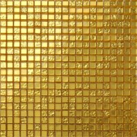 Jtc-1301 Elegant Gold Mosaic Luxury Wall Decoration Mosaic ...