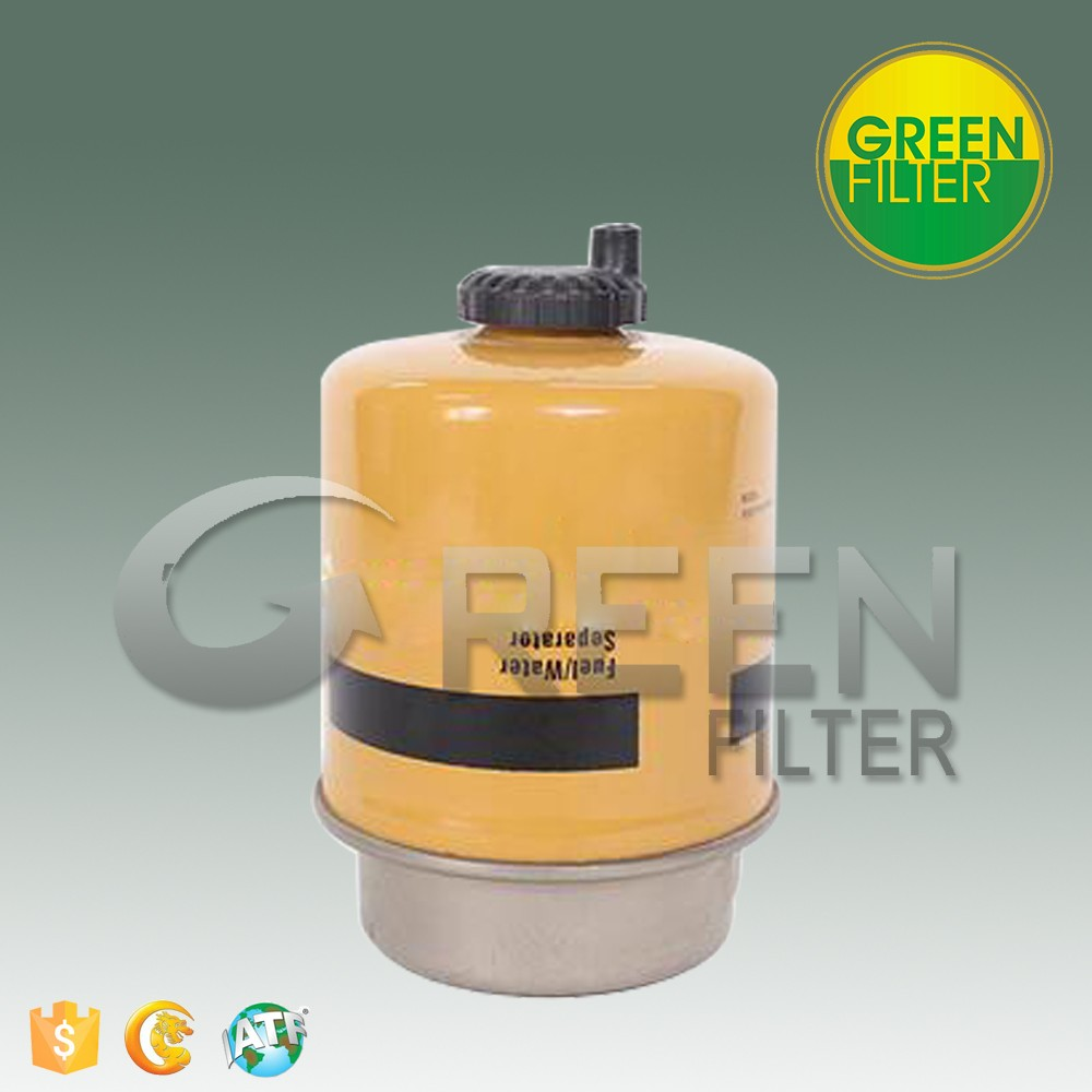 hight resolution of 156 1200 tractor fuel filter buy fuel water separator engine parts excavator filter product on alibaba com