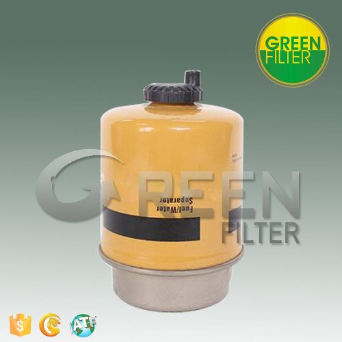 small resolution of 156 1200 tractor fuel filter buy fuel water separator engine parts excavator filter product on alibaba com