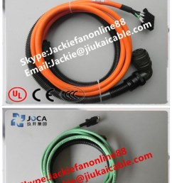fire resistance cable 4 sqmm can bus cable j1939 11 sae shielded drain [ 626 x 3000 Pixel ]