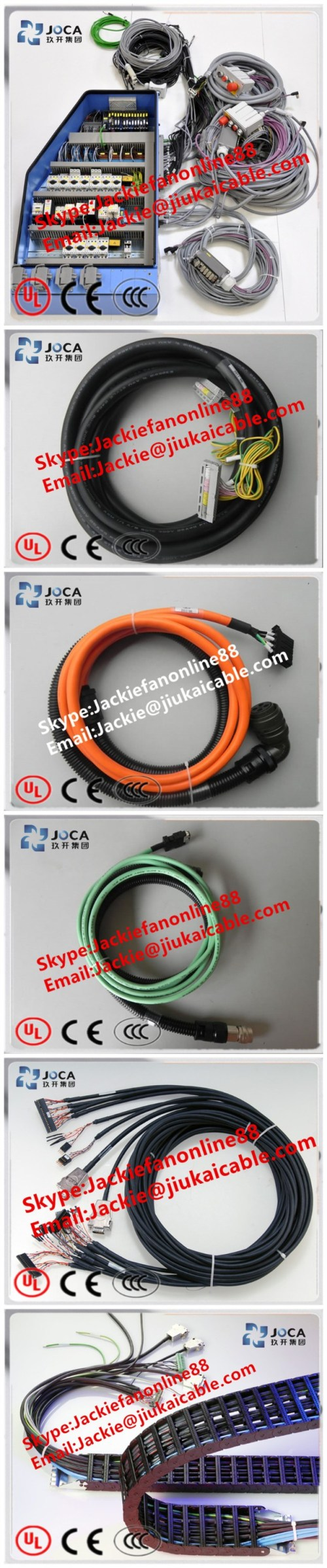 small resolution of fire resistance cable 4 sqmm can bus cable j1939 11 sae shielded drain