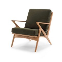Poul Jensen Z Chair Replica Desk Lower Back Pain Selig Wholesale Suppliers Alibaba