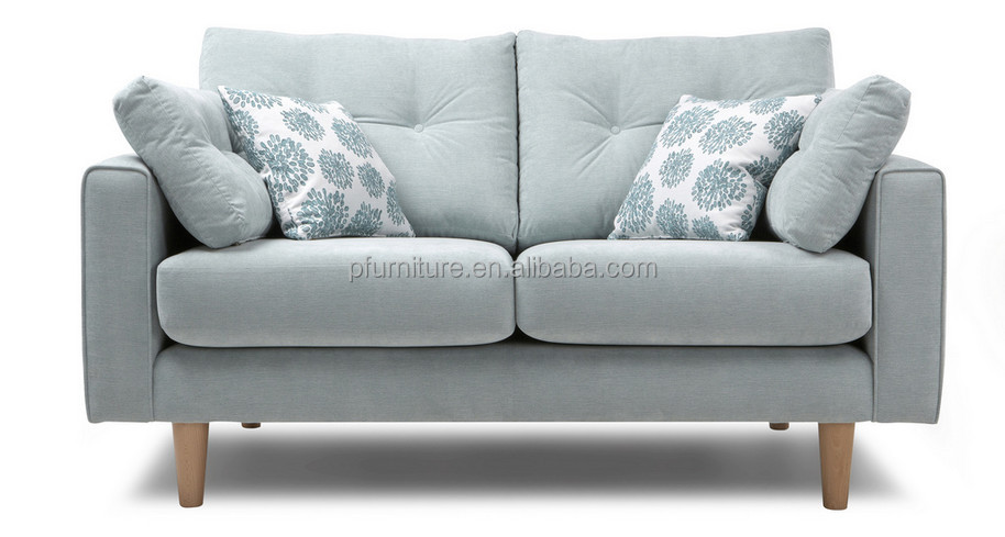 Simple Sofa Set Photos Simple Wooden Sofa Set Designs For