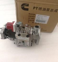 cummins kta38 nt855 n14 engine fuel injection pump parts 4999468 3419492 3408324 3085218 3080809 [ 1000 x 1000 Pixel ]